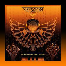 Sacred Wings mp3 Single by Version Eight