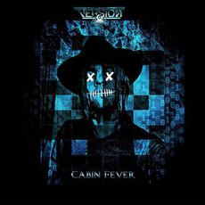 Cabin Fever mp3 Single by Version Eight
