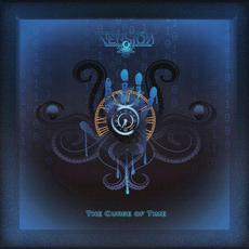 The Curse of Time mp3 Single by Version Eight