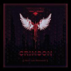 Crimson (feat. Lee Mckinney) mp3 Single by Version Eight