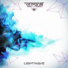 Lightwave mp3 Single by Version Eight