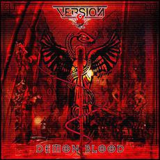 Demon Blood mp3 Single by Version Eight