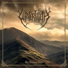 Misdeeds Of Faith mp3 Single by Winterfylleth