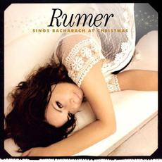 Rumer Sings Bacharach at Christmas mp3 Single by Rumer