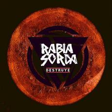 Destruye mp3 Single by Rabia Sorda
