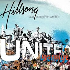 More Than Life mp3 Live by Hillsong United