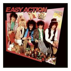 Easy Action mp3 Album by Easy Action