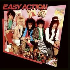 Easy Action (Remastered) mp3 Album by Easy Action