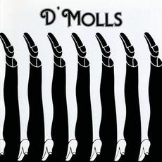D'Molls (Re-Issue) mp3 Album by D'Molls