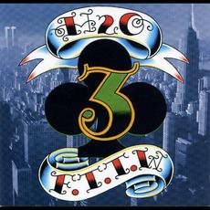 F.T.T.W. mp3 Album by H2O