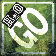 Go mp3 Album by H2O