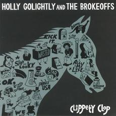 Clippety Clop mp3 Album by Holly Golightly and The Brokeoffs