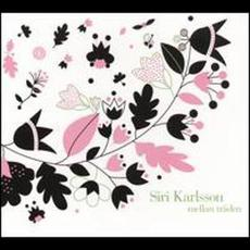 Mellan Träden mp3 Album by Siri Karlsson