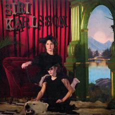 Gran Fuego mp3 Album by Siri Karlsson