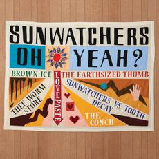 Oh Yeah? mp3 Album by Sunwatchers
