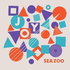 Joy mp3 Album by Seazoo
