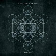 Shapes mp3 Album by Self Deception