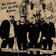 The Great Lost No Ones Album mp3 Album by The No Ones