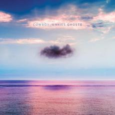 Ghosts mp3 Album by Cowboy Junkies