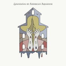 Lamentations mp3 Album by American Aquarium