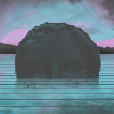 Sinking Islands mp3 Album by Absofacto