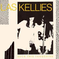 Suck This Tangerine mp3 Album by Las Kellies
