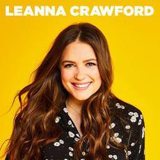 Leanna Crawford mp3 Album by Leanna Crawford