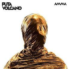 AMMA mp3 Album by Puta Volcano