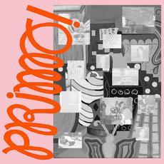 Sogni mp3 Album by Primo!