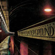 Forever Underground mp3 Album by Phantom Posse