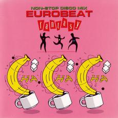 Eurobeat Fantasy, Vol.1: Non-Stop Disco Mix mp3 Compilation by Various Artists