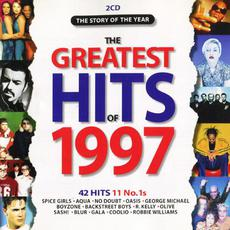 The Greatest Hits of 1997 mp3 Compilation by Various Artists