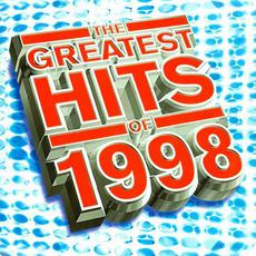 The Greatest Hits of 1998 mp3 Compilation by Various Artists