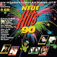 Neue Hits '90: Die Internationalen Superhits mp3 Compilation by Various Artists