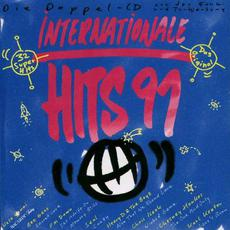 Hits '91: Die Internationalen Superhits mp3 Compilation by Various Artists
