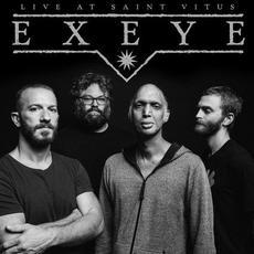 Live at Saint Vitus mp3 Live by EX EYE