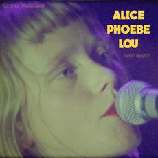 Live at Funkhaus mp3 Live by Alice Phoebe Lou