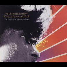 King of Rock and Roll: The Complete Reprise Recordings mp3 Artist Compilation by Little Richard