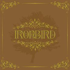 Ironbird mp3 Album by Ironbird