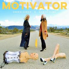 The Motivator mp3 Album by Cherie Currie & Brie Darling