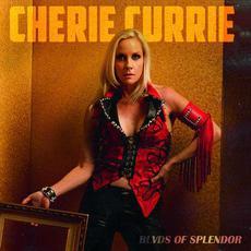 Blvds of Splendor mp3 Album by Cherie Currie