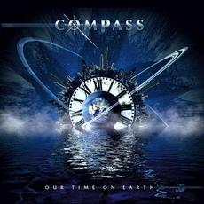 Our Time on Earth mp3 Album by Compass