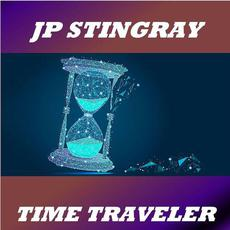 Time Traveler mp3 Album by JP Stingray