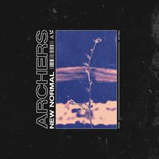 New Normal mp3 Album by Archers