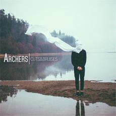 Cuts & Bruises mp3 Album by Archers