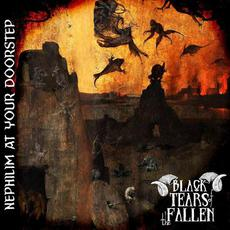 Nephilim at Your Doorstep mp3 Album by Black Tears of the Fallen