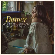 Nashville Tears mp3 Album by Rumer