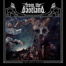 The Haft Khan mp3 Album by From The Vastland