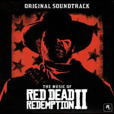 The Music of Red Dead Redemption 2 mp3 Soundtrack by Various Artists