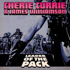 Leader of the Pack mp3 Single by Cherie Currie & James Williamson